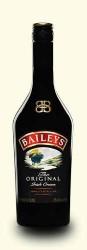 Baileys Irish Cream KummerWeinhandlung