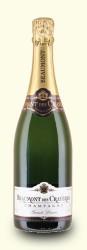 Champagne Beaumont de Crayères KummerWeinhandlung