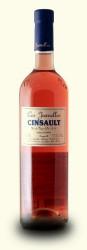 rose-cinsault-jamelles-vdp-doc