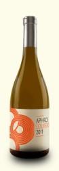 vinho-verde-aphros-loureiro-quinta-casal-do-paco