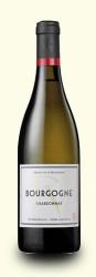 Bourgogne Chardonnay Decelle Villa KummerWeinhandlung