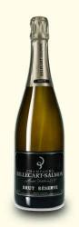 Champagne Billecart-Salmon KummerWeinhandlung