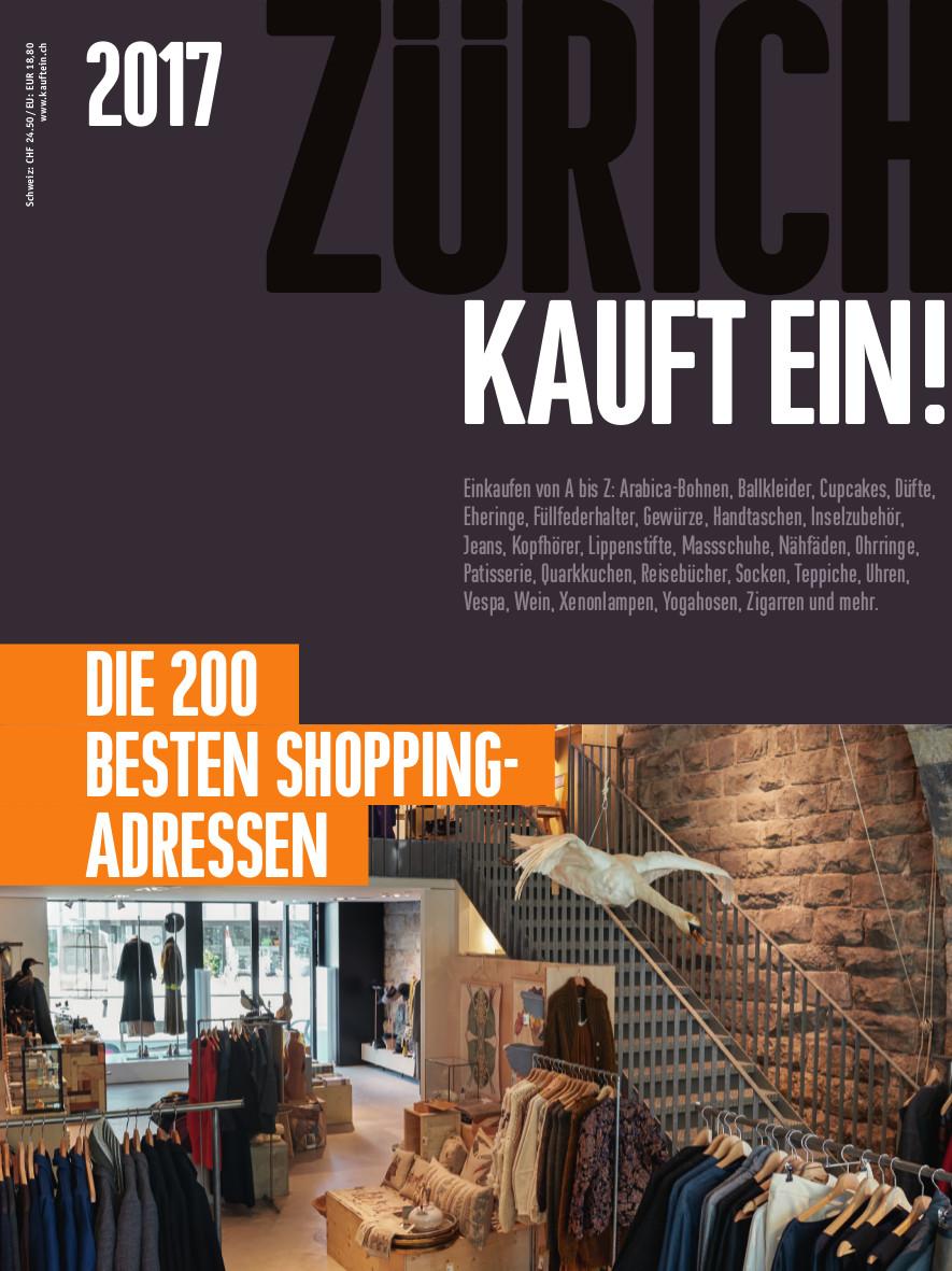 zuerich-kauft-ein-2017-kummerweinhandlung